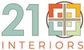 21 Interiors